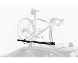 Thule 516XT - Prologue 516